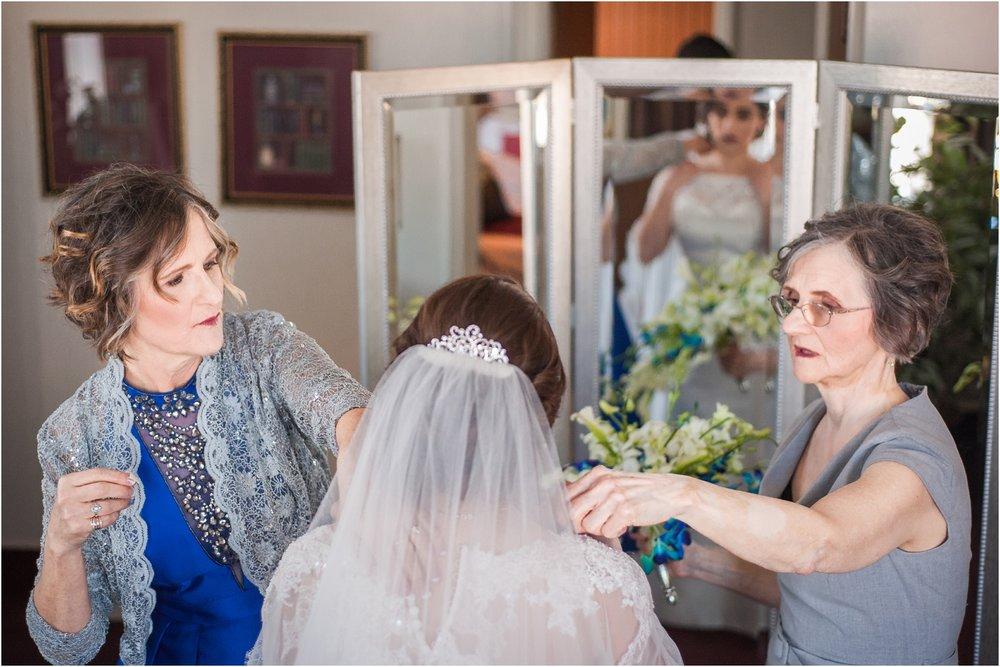 central_nebraska_wedding_0453.jpg
