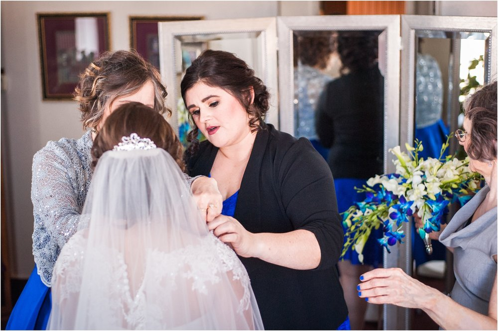 central_nebraska_wedding_0456.jpg