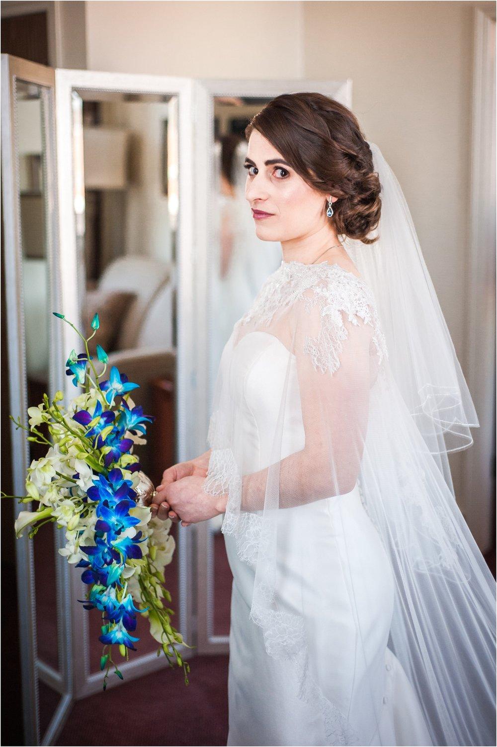 central_nebraska_wedding_0461.jpg