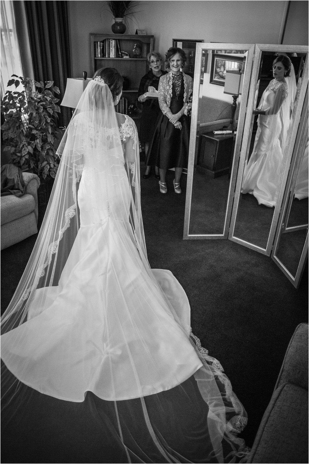 central_nebraska_wedding_0462.jpg