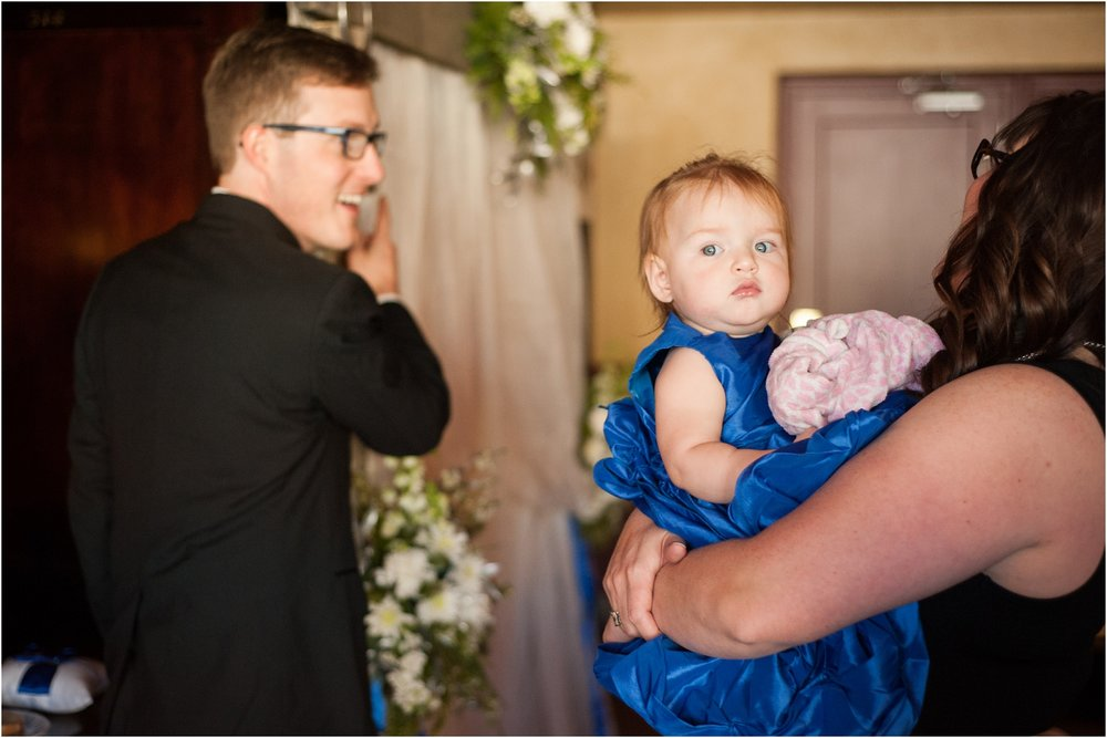 central_nebraska_wedding_0466.jpg