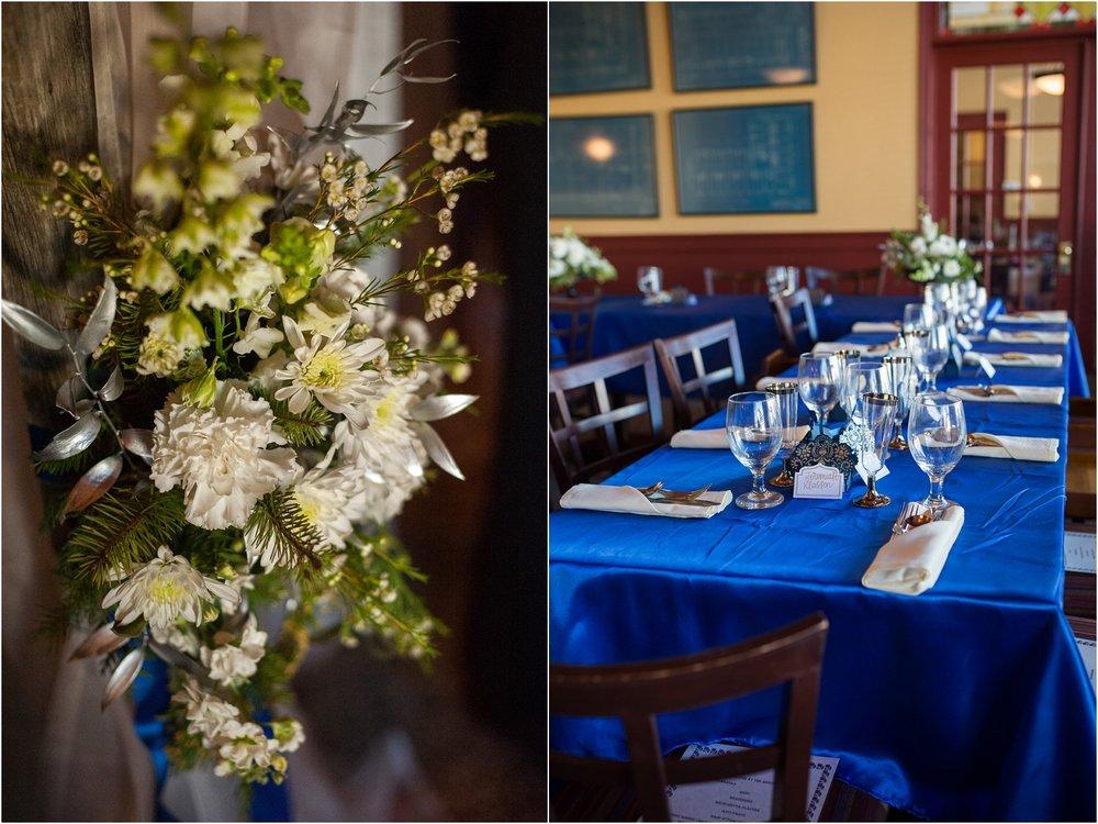 central_nebraska_wedding_0470.jpg