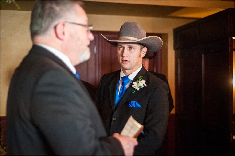 central_nebraska_wedding_0472.jpg