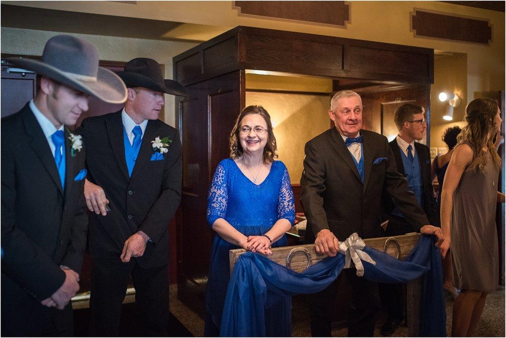 central_nebraska_wedding_0473.jpg