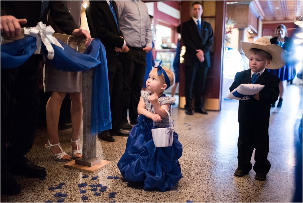 central_nebraska_wedding_0474.jpg