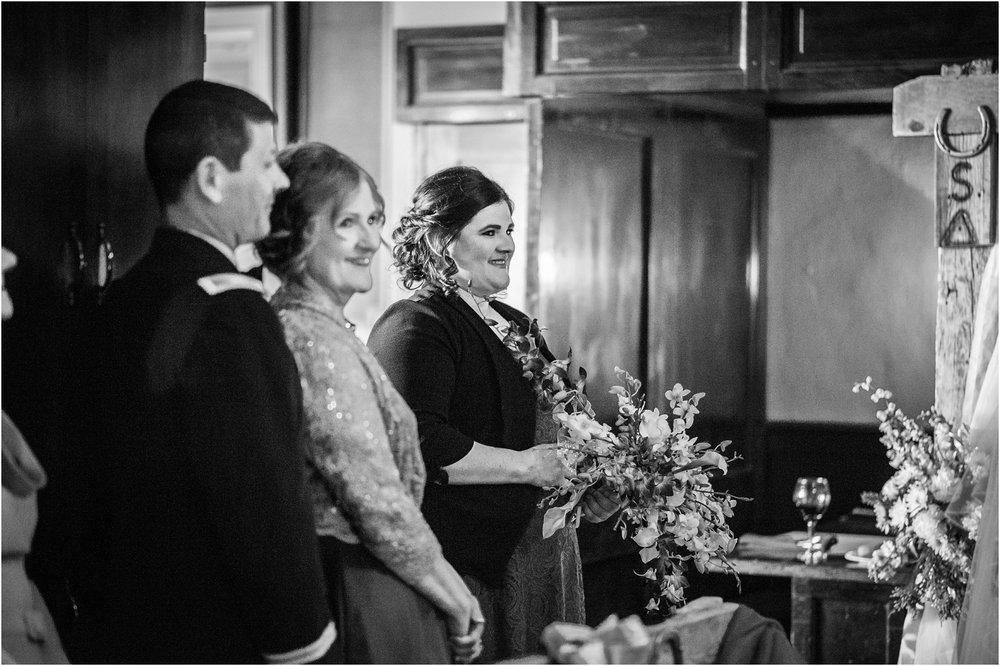 central_nebraska_wedding_0484.jpg
