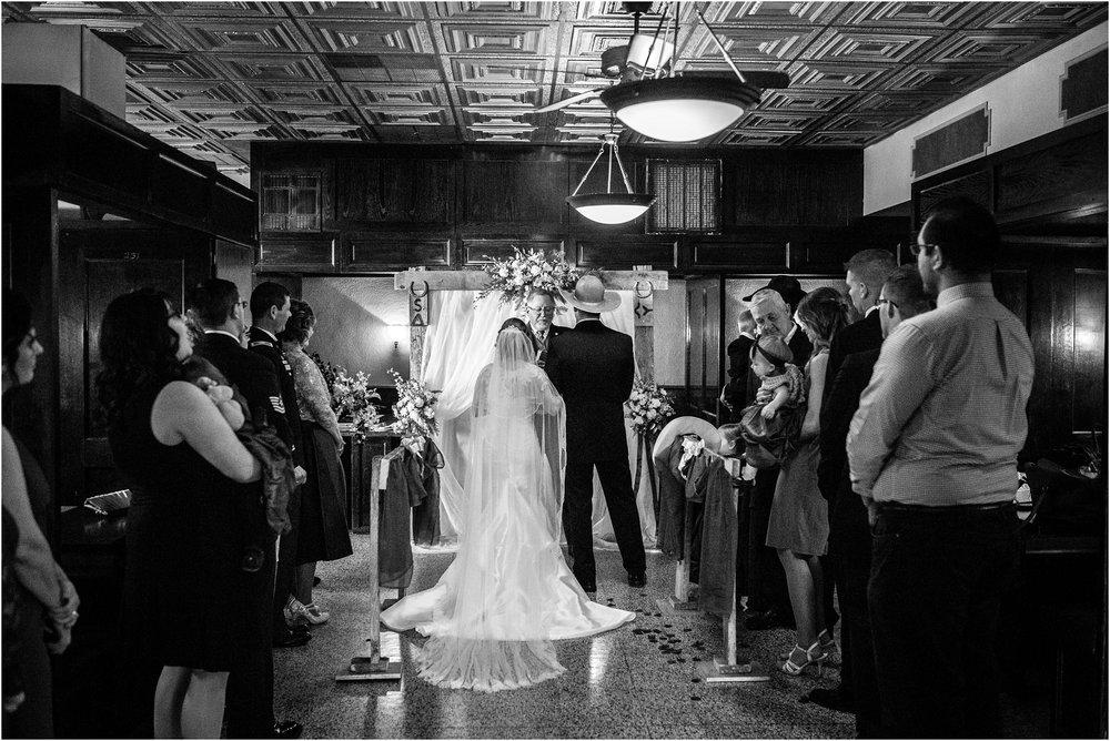 central_nebraska_wedding_0487.jpg