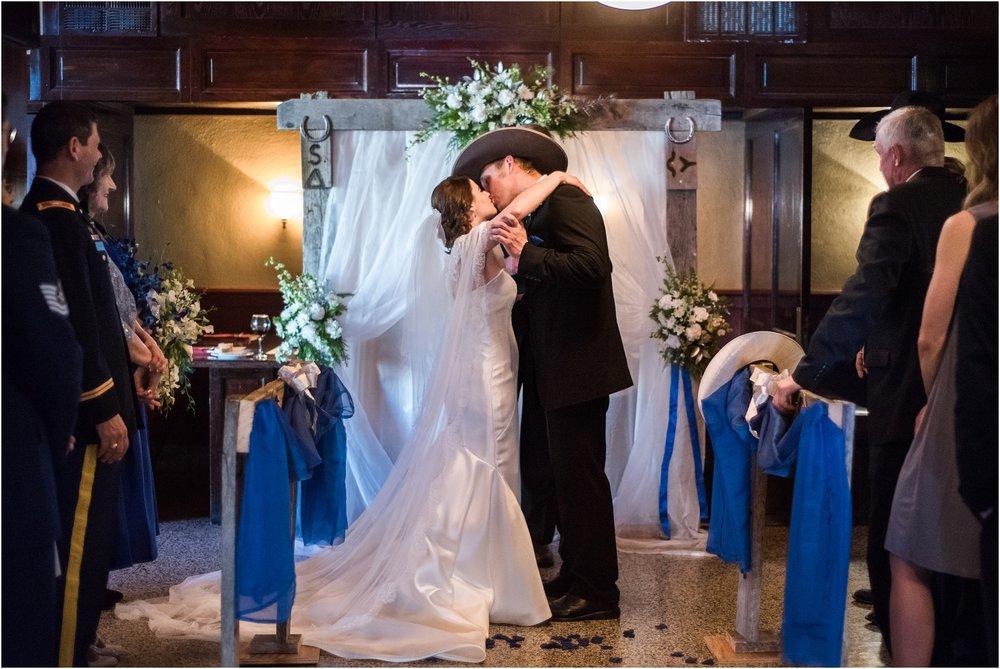 central_nebraska_wedding_0491.jpg