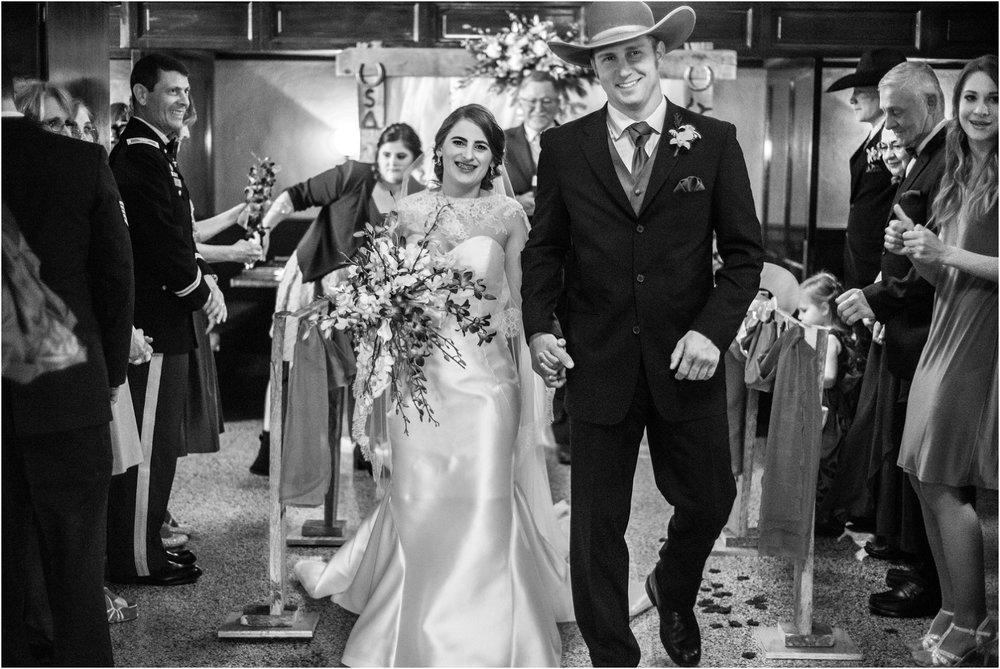 central_nebraska_wedding_0492.jpg
