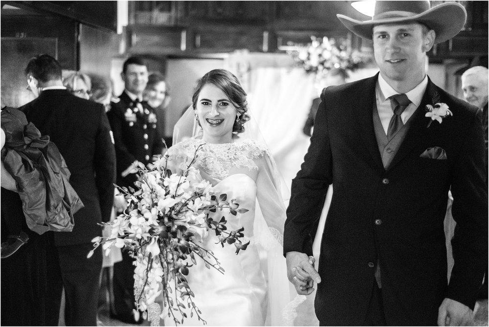 central_nebraska_wedding_0493.jpg