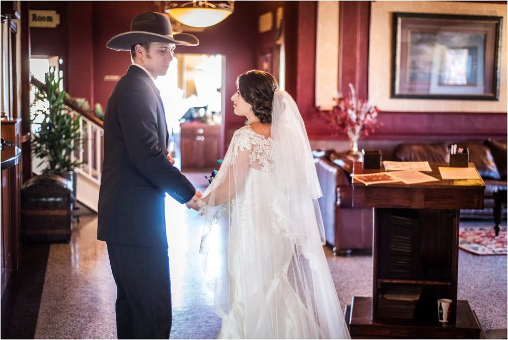 central_nebraska_wedding_0494.jpg