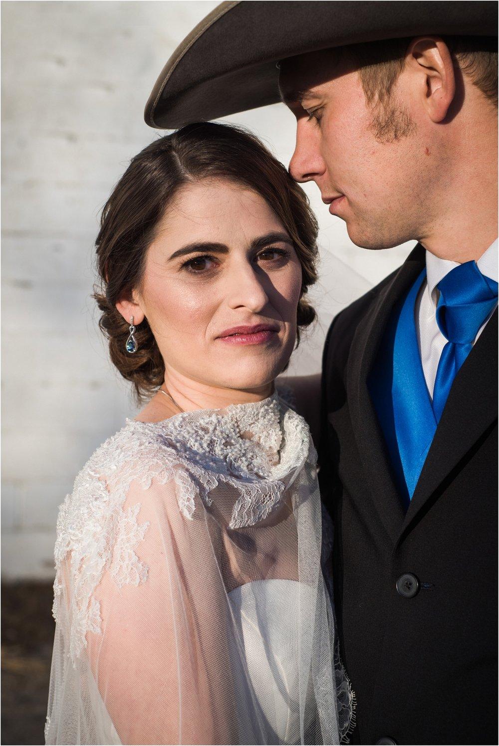 central_nebraska_wedding_0502.jpg