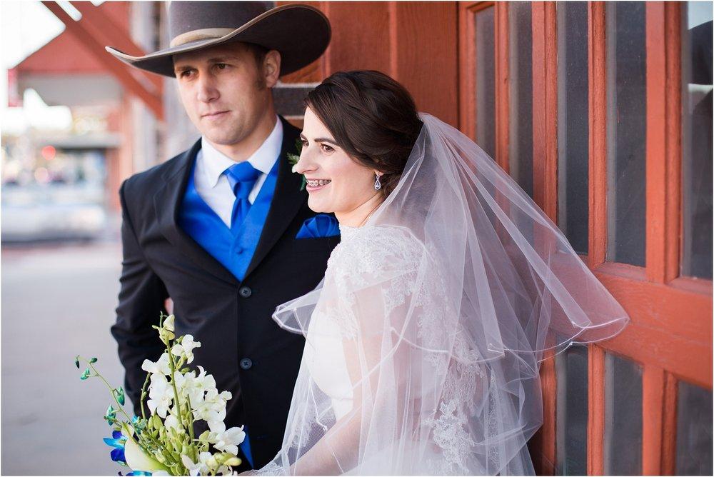 central_nebraska_wedding_0504.jpg