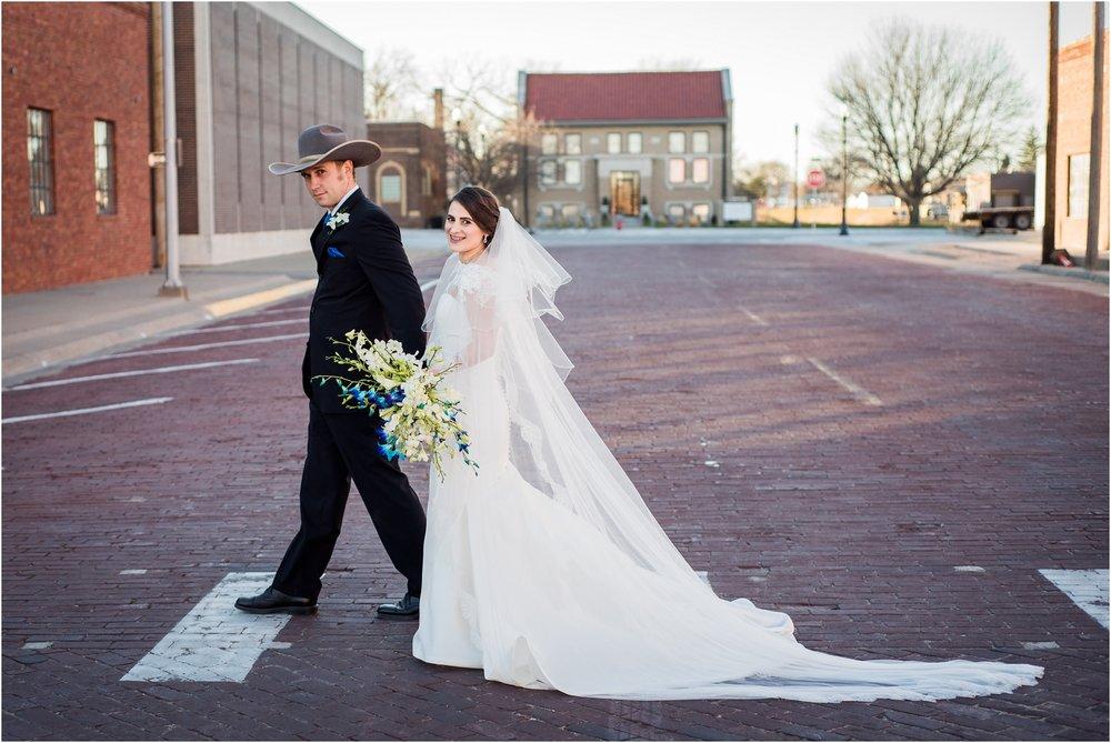 central_nebraska_wedding_0509.jpg