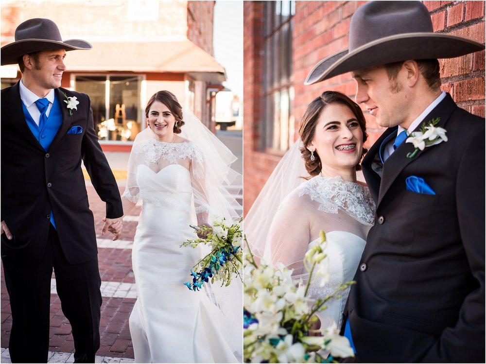central_nebraska_wedding_0510.jpg