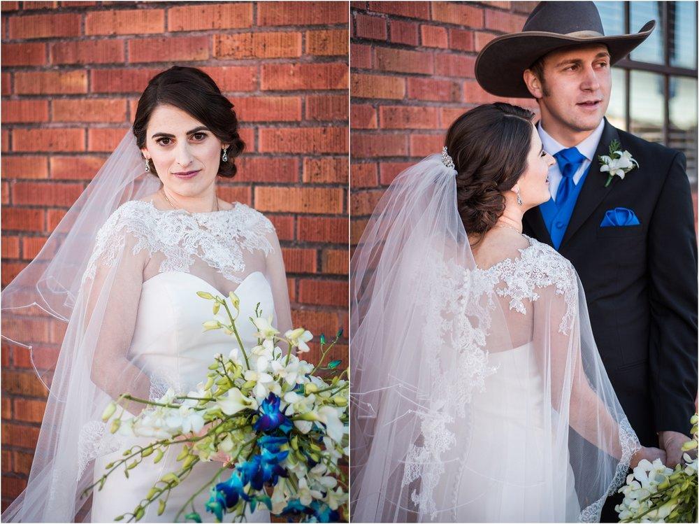 central_nebraska_wedding_0519.jpg