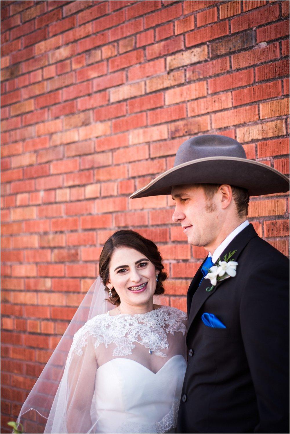central_nebraska_wedding_0522.jpg