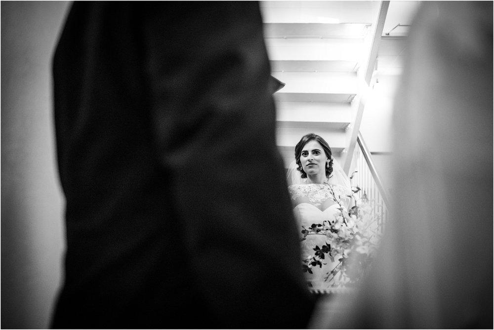 central_nebraska_wedding_0525.jpg