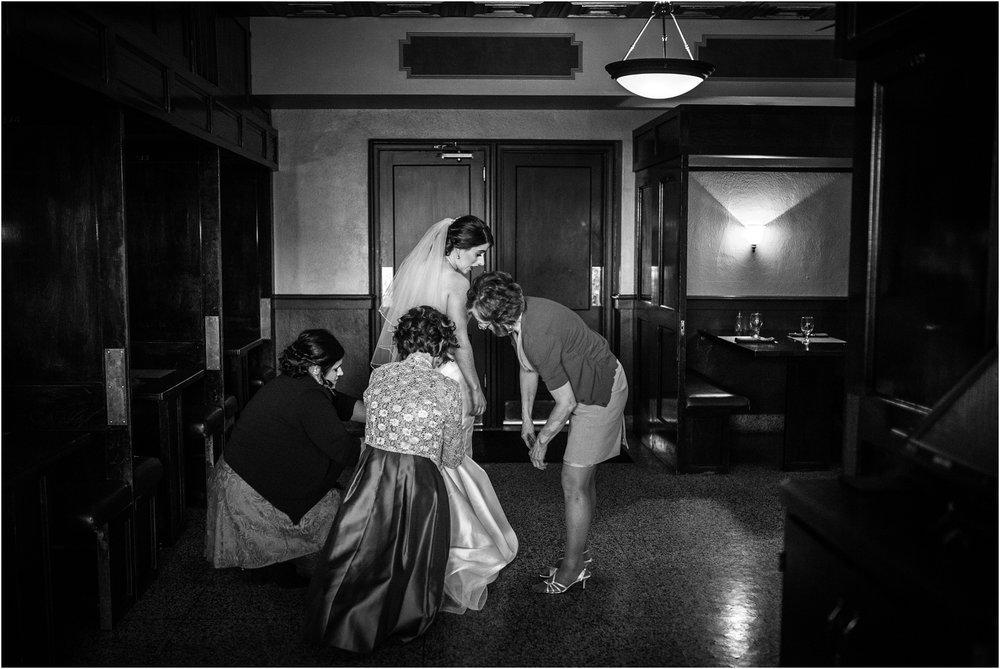 central_nebraska_wedding_0526.jpg