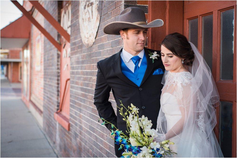 central_nebraska_wedding_0530.jpg