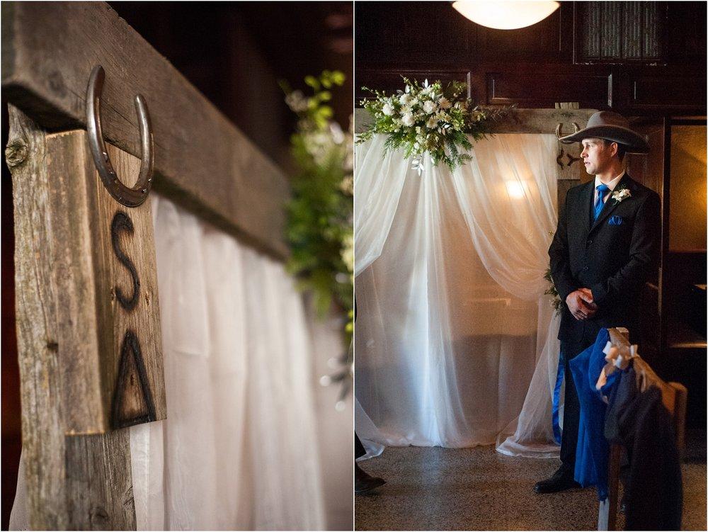 central_nebraska_wedding_0533.jpg