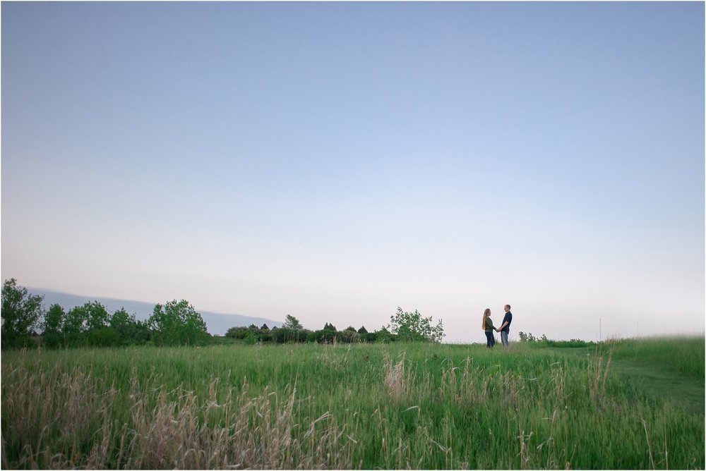 central_nebraska_wedding_0775.jpg
