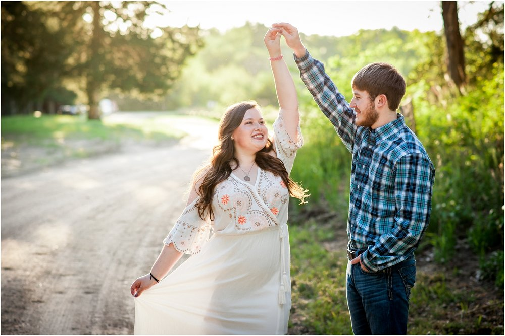 central_nebraska_wedding_0734.jpg