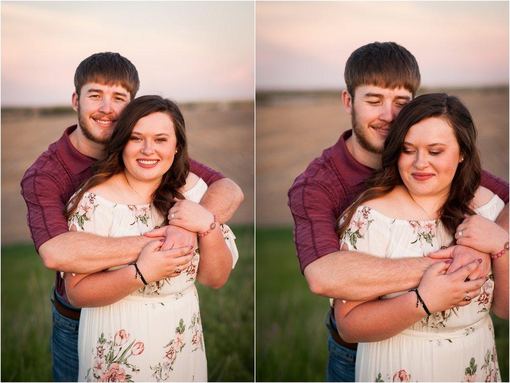 central_nebraska_wedding_0745.jpg