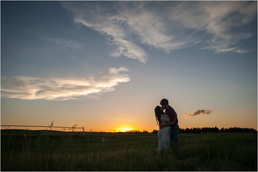 central_nebraska_wedding_0747.jpg