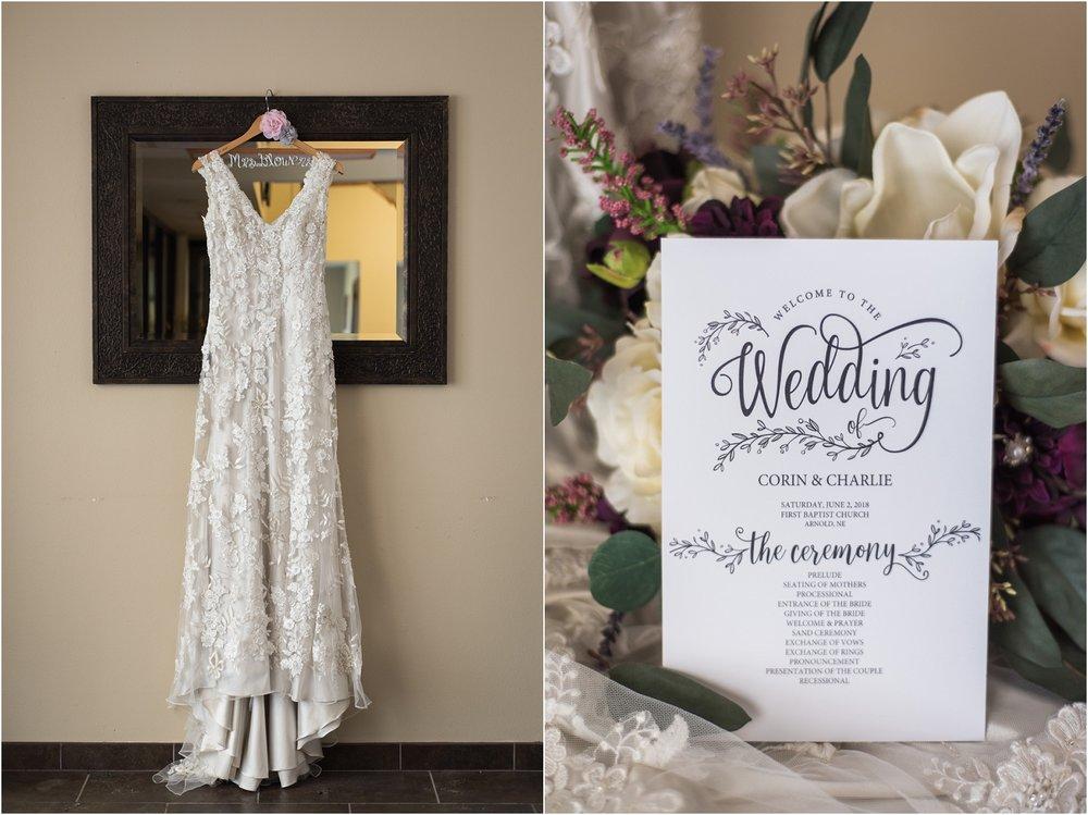 central_nebraska_wedding_0784.jpg