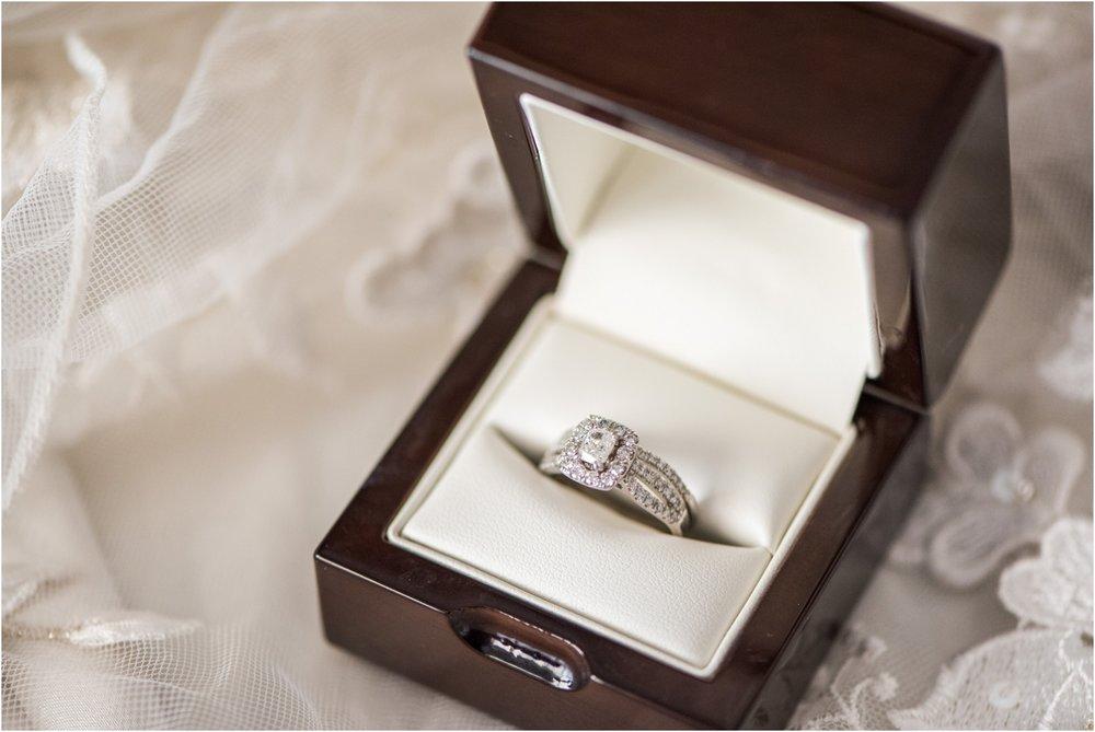 central_nebraska_wedding_0786.jpg