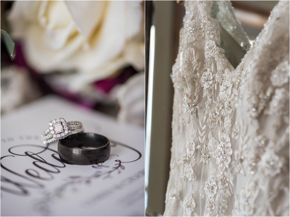 central_nebraska_wedding_0788.jpg