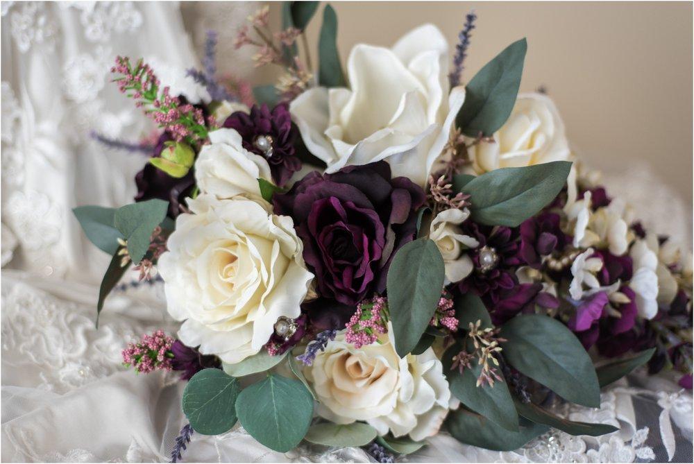 central_nebraska_wedding_0791.jpg