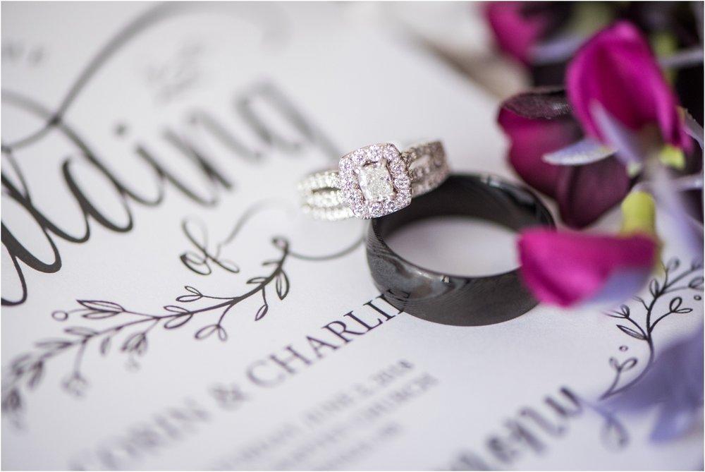 central_nebraska_wedding_0793.jpg