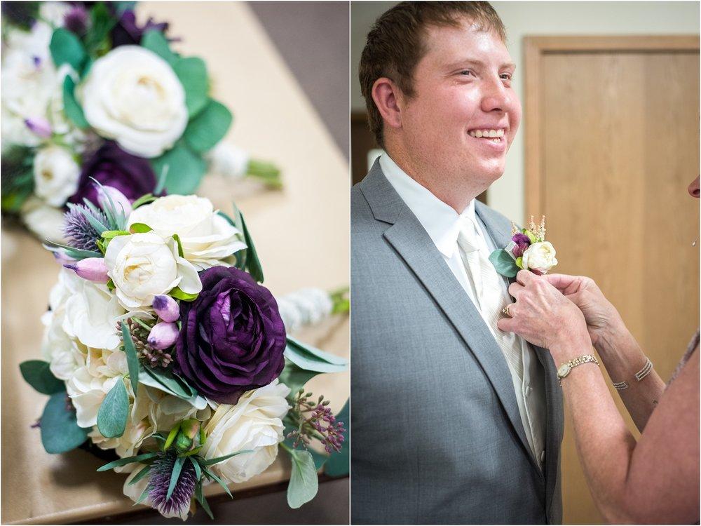 central_nebraska_wedding_0794.jpg