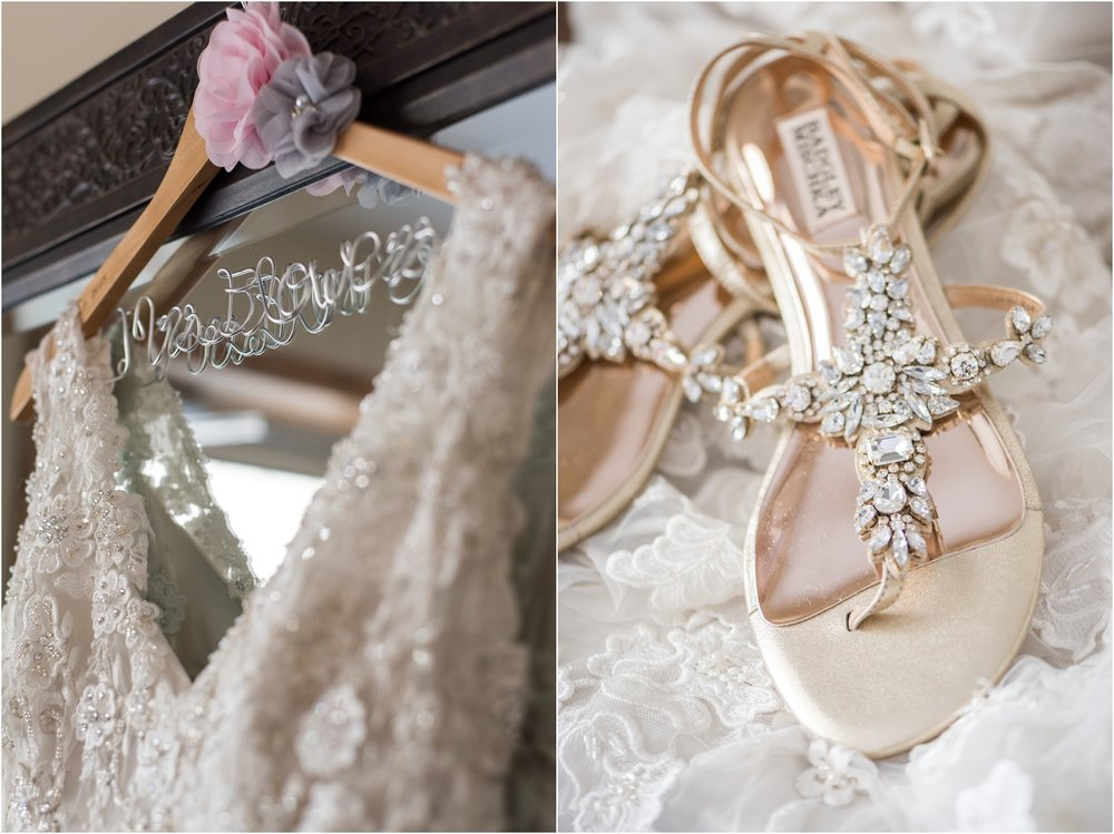 central_nebraska_wedding_0795.jpg