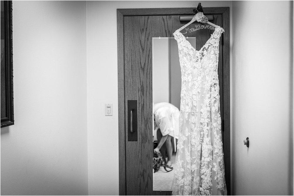 central_nebraska_wedding_0802.jpg