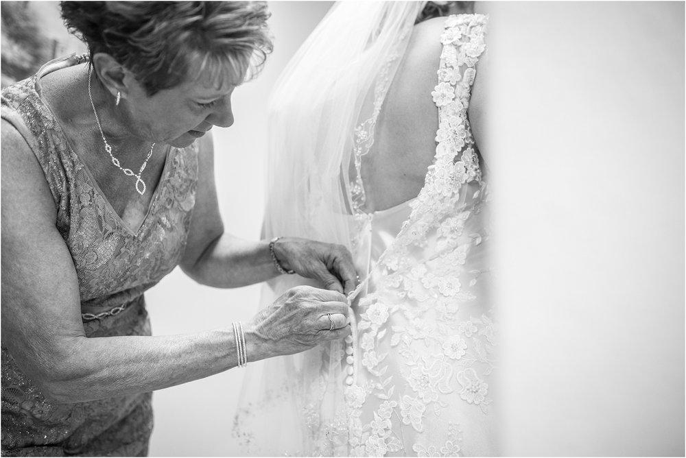 central_nebraska_wedding_0804.jpg