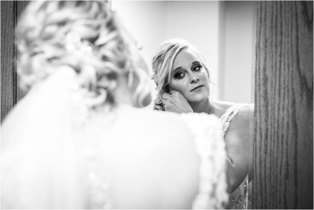 central_nebraska_wedding_0805.jpg
