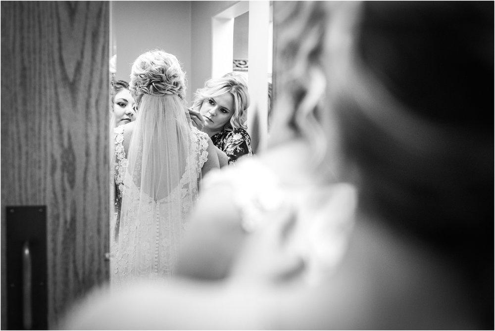 central_nebraska_wedding_0806.jpg