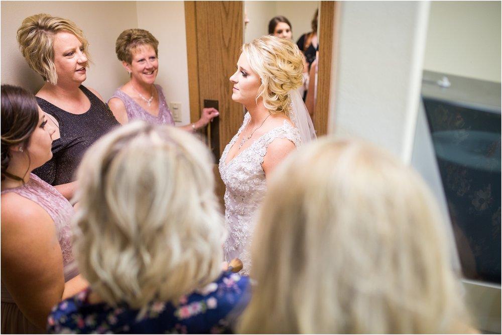 central_nebraska_wedding_0808.jpg