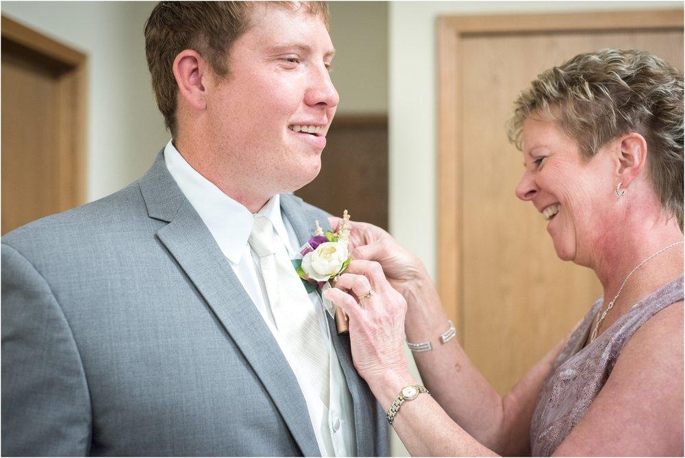 central_nebraska_wedding_0811.jpg