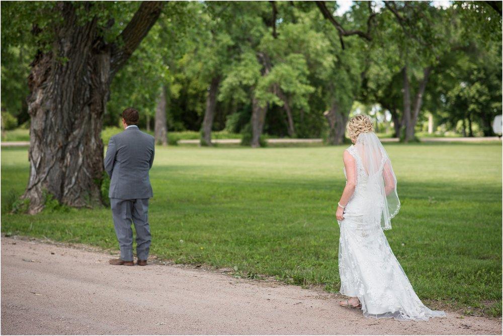 central_nebraska_wedding_0813.jpg