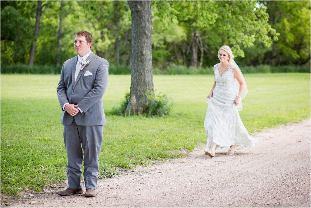 central_nebraska_wedding_0812.jpg