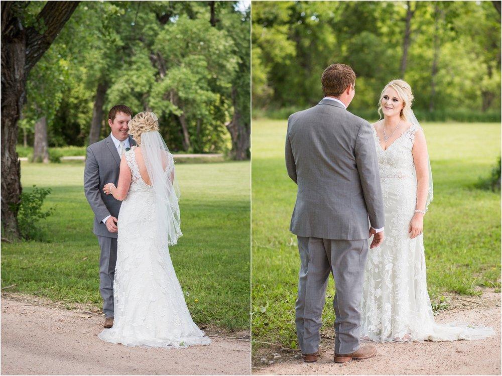 central_nebraska_wedding_0814.jpg
