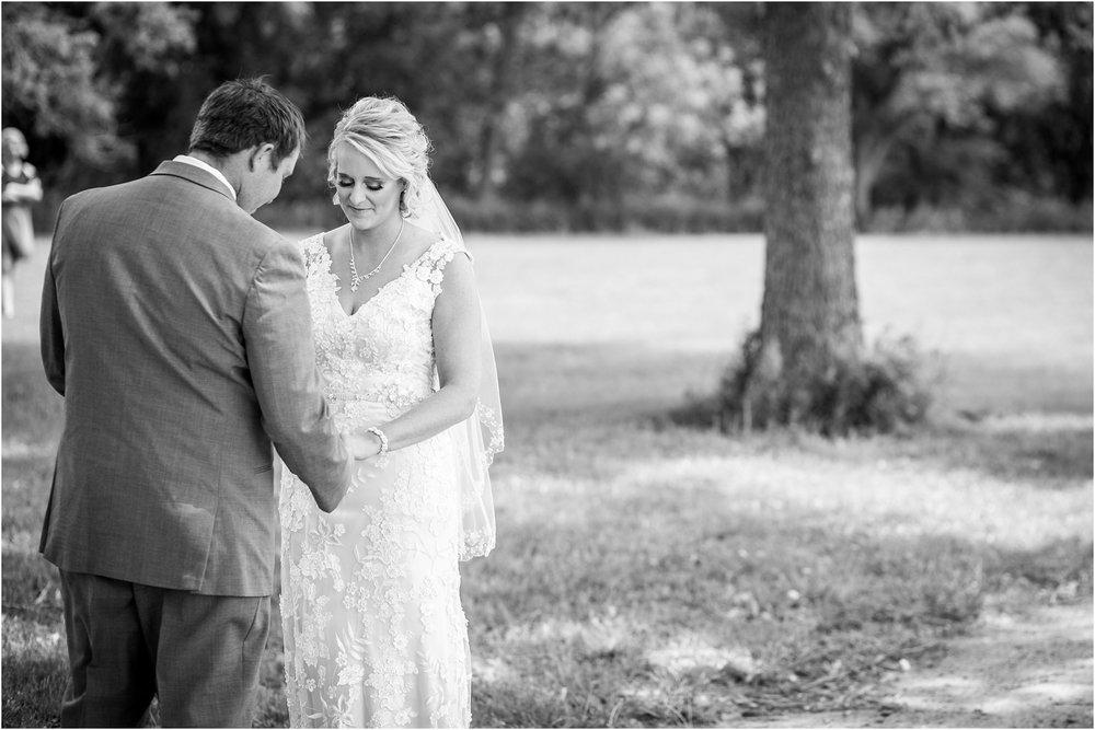 central_nebraska_wedding_0817.jpg