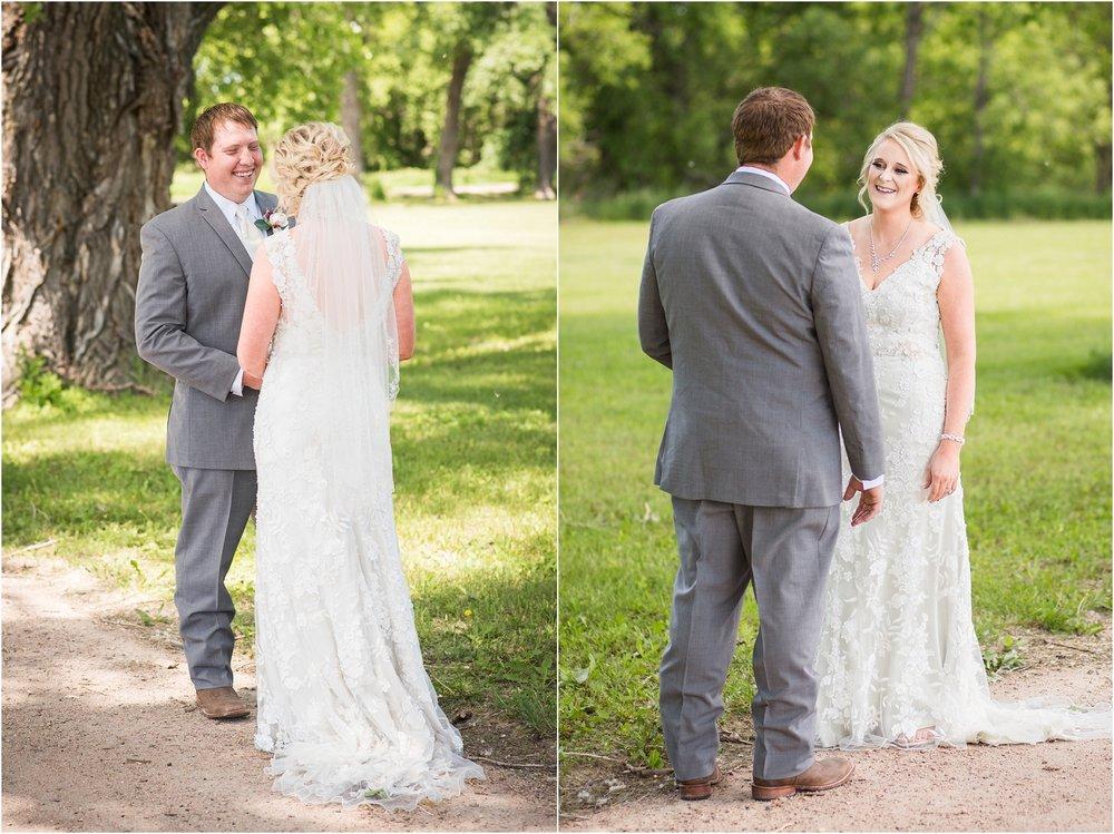 central_nebraska_wedding_0818.jpg