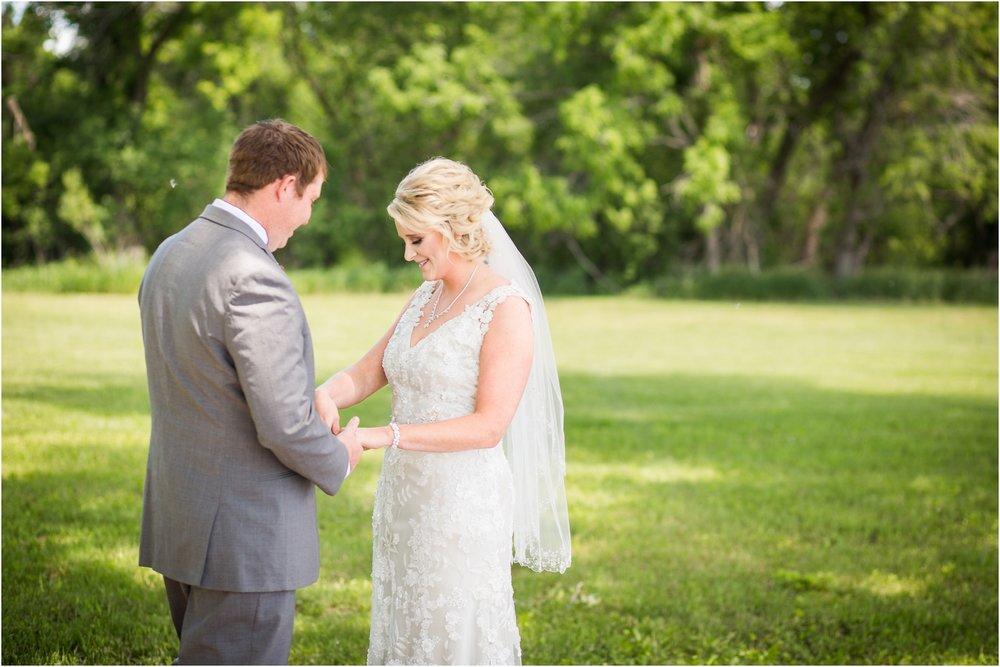 central_nebraska_wedding_0819.jpg
