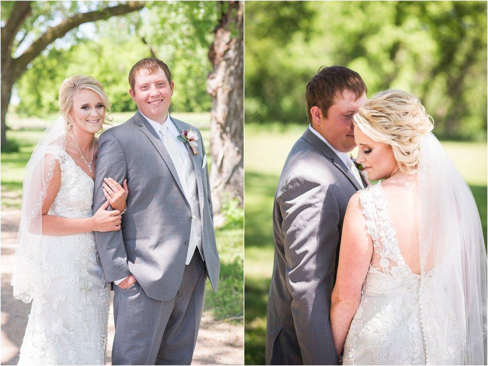central_nebraska_wedding_0820.jpg