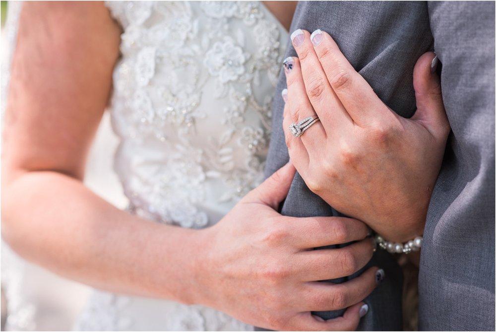 central_nebraska_wedding_0822.jpg